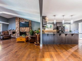 Photo 13: 2456 THOMPSON DRIVE in Kamloops: Valleyview House for sale : MLS®# 150100