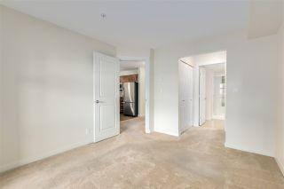 Photo 13: 211 15168 19 Avenue in Surrey: Sunnyside Park Surrey Condo for sale (South Surrey White Rock)  : MLS®# R2482236