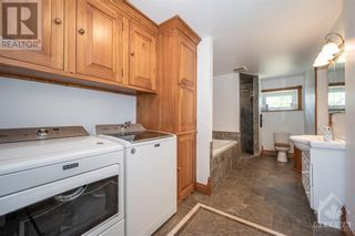 Photo 23: 1290 TANNERY ROAD in Dalkeith: House for sale : MLS®# 1248142