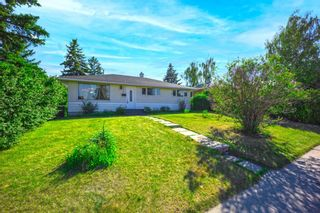 Photo 35: 4719 Waverley Drive SW in Calgary: Westgate Detached for sale : MLS®# A1123635