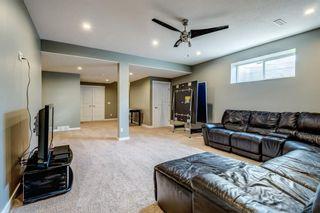 Photo 30: 529 Boulder Creek Green SE: Langdon Detached for sale : MLS®# A1130445
