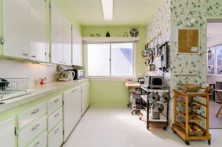 Photo 9: 535 E 13TH Street in North Vancouver: Boulevard House for sale : MLS®# R2562217