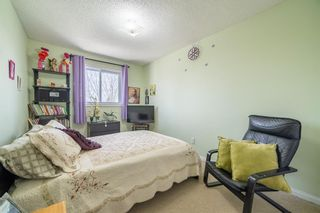 Photo 23: 49 Templeson Crescent NE in Calgary: Temple Detached for sale : MLS®# A1089563
