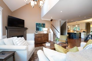 Photo 5: 3359 CHESTERFIELD Avenue in North Vancouver: Upper Lonsdale House for sale : MLS®# R2624884