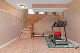 Photo 30: 516 Harrison Court: Crossfield Detached for sale : MLS®# C4306310