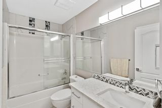 Photo 22: 228 Covemeadow Court NE in Calgary: Coventry Hills Detached for sale : MLS®# A1118644