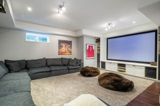 Photo 27: 5561 HIGHBURY Street in Vancouver: Dunbar House for sale (Vancouver West)  : MLS®# R2625449