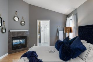Photo 7: 91 Evanspark Terrace NW in Calgary: Evanston Detached for sale : MLS®# A1094150