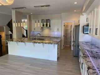 Photo 15: 11212 73 Avenue in Edmonton: Zone 15 House for sale : MLS®# E4239376