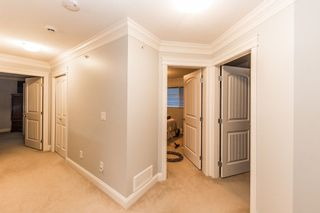 """Photo 8: 23767 KANAKA Way in Maple Ridge: Cottonwood MR House for sale in """"FALCON HILL"""" : MLS®# R2227519"""