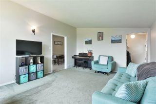 Photo 9: 210 McPherson Avenue: Spruce Grove House for sale : MLS®# E4244794