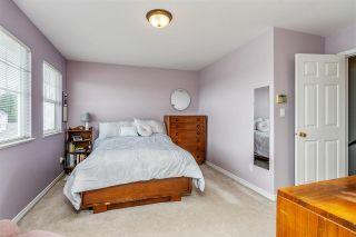 "Photo 16: 4 6518 121 Street in Surrey: West Newton Townhouse for sale in ""Hatfield Park Estates"" : MLS®# R2560204"