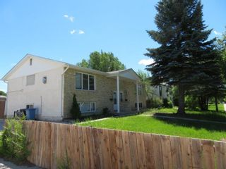Photo 3: 810 Sheppard Street in Winnipeg: Maples Single Family Attached for sale (4H)  : MLS®# 1818994
