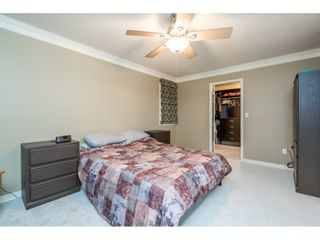 """Photo 13: 11123 160A Street in Surrey: Fraser Heights House for sale in """"FRASER HEIGHTS"""" (North Surrey)  : MLS®# R2448429"""