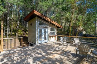 Photo 33: 3052 Awsworth Rd in Langford: La Humpback House for sale : MLS®# 887673