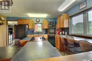 Photo 12: River Lot Acreage in Prince Albert Rm No. 461: House for sale : MLS®# SK859373