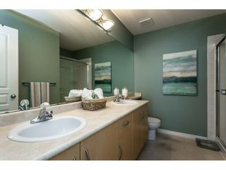 """Photo 14: 61 14952 58 Avenue in Surrey: Sullivan Station Townhouse for sale in """"Highbrae"""" : MLS®# R2358658"""
