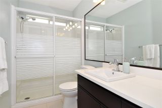 Photo 15: 1301 DAIMLER Street in Coquitlam: Canyon Springs House for sale : MLS®# R2568228