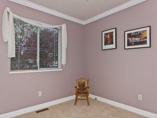 """Photo 13: 14743 69A Avenue in SURREY: East Newton House for sale in """"Chimney Heights"""" (Surrey)  : MLS®# F1210167"""