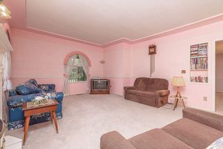 Photo 13: 3294 LEFEUVRE Road: House for sale in Abbotsford: MLS®# R2561237