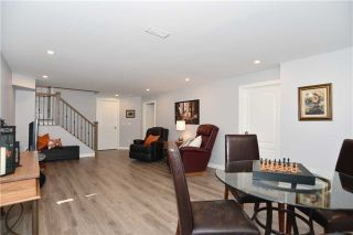 Photo 18: 300 Lakebreeze Drive in Clarington: Newcastle House (2-Storey) for sale : MLS®# E3650649