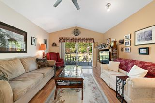 Photo 10: 116 1919 St. Andrews Pl in : CV Courtenay East Row/Townhouse for sale (Comox Valley)  : MLS®# 877870