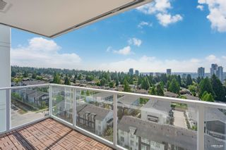 """Photo 16: 1101 525 FOSTER Avenue in Coquitlam: Coquitlam West Condo for sale in """"LOUGHEED HEIGHTS 2"""" : MLS®# R2612425"""