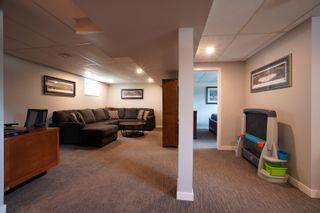 Photo 18: 40 Brown Bay in Portage la Prairie: House for sale : MLS®# 202116386