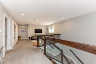 Photo 24: 16615 18 Avenue in Edmonton: Zone 56 House for sale : MLS®# E4246800