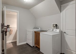 Photo 32: 563 Woodpark Crescent SW in Calgary: Woodlands Detached for sale : MLS®# A1095098