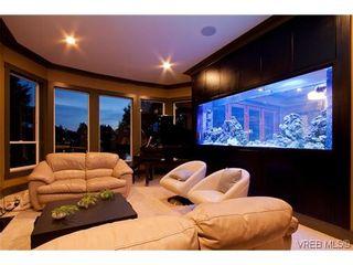 Photo 9: 1035 Loch Glen Pl in VICTORIA: La Glen Lake House for sale (Langford)  : MLS®# 616102