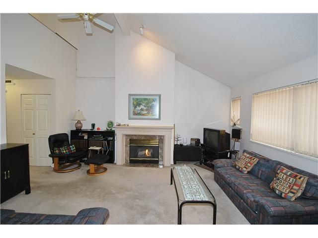 Photo 6: Photos: # 311 8300 BENNETT RD in Richmond: Brighouse South Condo for sale : MLS®# V1033281