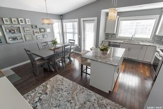 Photo 15: 3761 Green Moss Lane in Regina: Greens on Gardiner Residential for sale : MLS®# SK842121