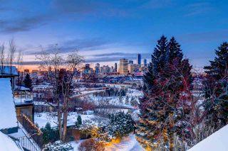 Photo 28: 9658 95 Avenue in Edmonton: Zone 18 House for sale : MLS®# E4228356