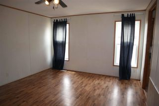 Photo 15: 4502 22 Street: Rural Wetaskiwin County House for sale : MLS®# E4241522