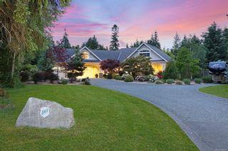 Photo 16: 1063 Kincora Lane in Comox: CV Comox Peninsula House for sale (Comox Valley)  : MLS®# 882013