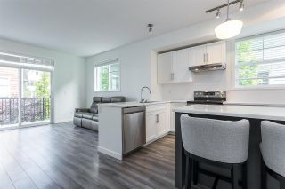 """Photo 19: 8 14905 60 Avenue in Surrey: Sullivan Station Townhouse for sale in """"The Grove at Cambridge"""" : MLS®# R2585585"""