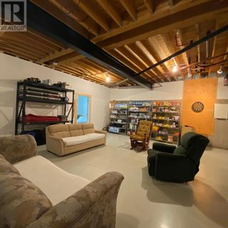 Photo 15: 55 Lake Shore Drive in West Clifford: Agriculture for sale : MLS®# 202122023