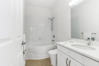 """Photo 13: 411 2338 WESTERN Parkway in Vancouver: University VW Condo for sale in """"Winslow Commons"""" (Vancouver West)  : MLS®# R2573018"""