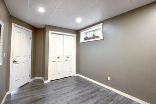 Photo 36: 50 Hidden Ranch Boulevard NW in Calgary: Hidden Valley Detached for sale : MLS®# A1047627
