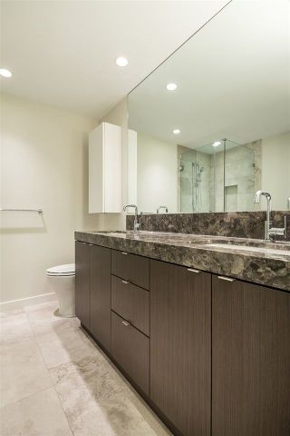 Photo 11: 1103 112 E 13TH Street in North Vancouver: Central Lonsdale Condo for sale : MLS®# R2219229