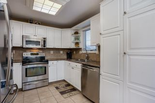 Photo 10: 8 Mckenna Road SE in Calgary: McKenzie Lake Detached for sale : MLS®# A1049064