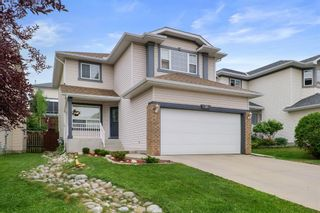 Photo 2: 18 Arbour Crest Way NW in Calgary: Arbour Lake Detached for sale : MLS®# A1131531