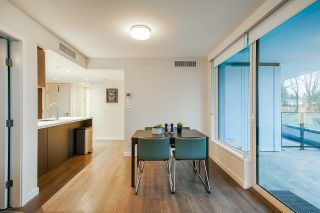 """Photo 12: 305 8238 LORD Street in Vancouver: Marpole Condo for sale in """"NORTHWEST"""" (Vancouver West)  : MLS®# R2531412"""