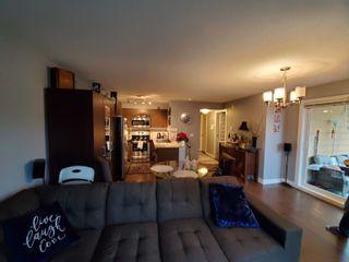 "Photo 8: 505 13883 LAUREL Drive in Surrey: Whalley Condo for sale in ""EMERALD HEIGHTS"" (North Surrey)  : MLS®# R2621699"