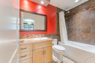 Photo 16: 12040 63 Street in Edmonton: Zone 06 House for sale : MLS®# E4258226