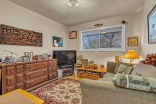 Photo 13: 611 Colwyn St in : CR Campbell River Central Full Duplex for sale (Campbell River)  : MLS®# 860200
