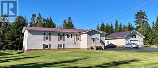 Photo 1: 261 Route 172 in St. George: House for sale : MLS®# NB063523