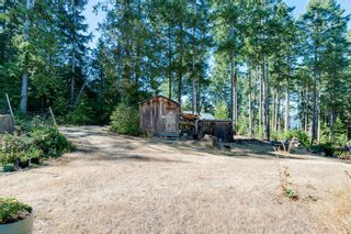 Photo 38: 411 VILLAGE BAY Road: Mayne Island House for sale (Islands-Van. & Gulf)  : MLS®# R2615505