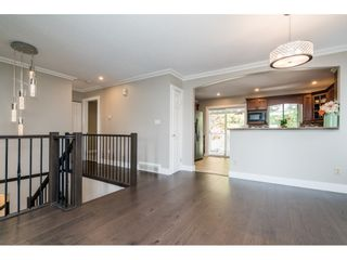 "Photo 9: 33537 BLUEBERRY Drive in Mission: Mission BC House for sale in ""Hillside"" : MLS®# R2505733"